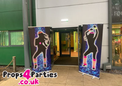 80s-disco-party-decorations-2