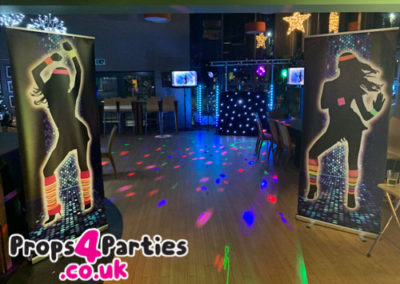 80s-disco-party-decorations-4