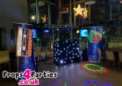80s-disco-party-decorations-5