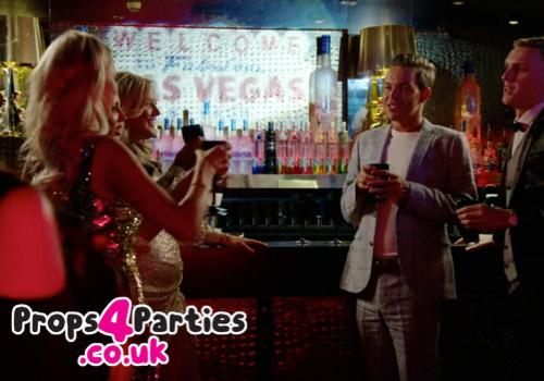 TOWIE-Vegas-Party-8