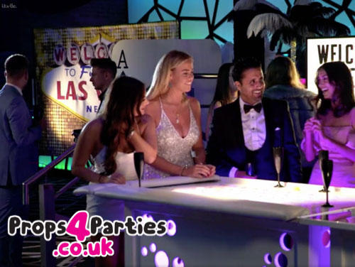TOWIE-Vegas-Party-9