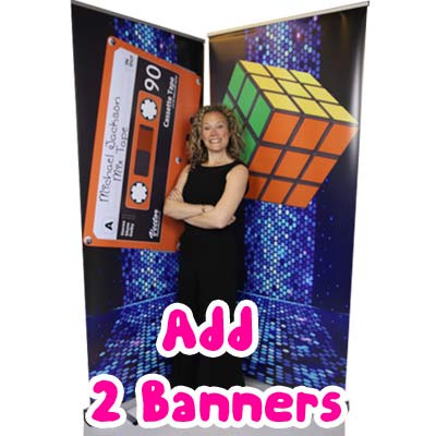 add-banners-80s