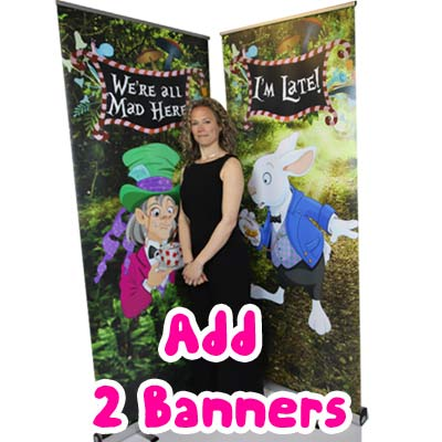 add-banners-alice
