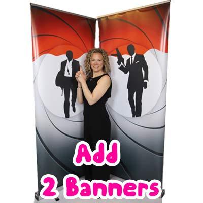 add-banners-bond