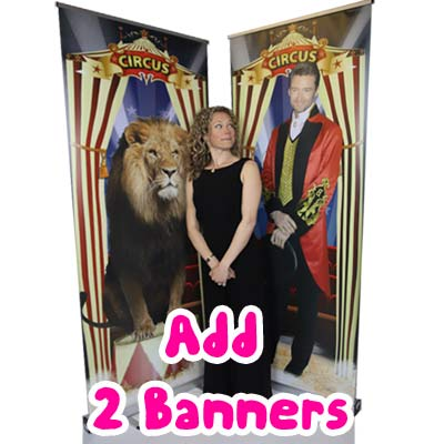 add-banners-circus