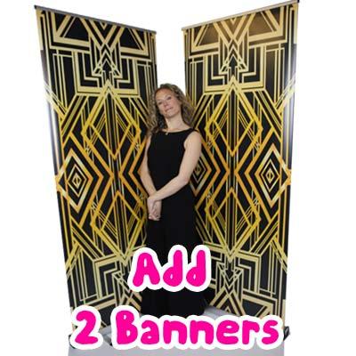 add-banners-gatsby