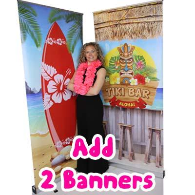 add-banners-hawaii