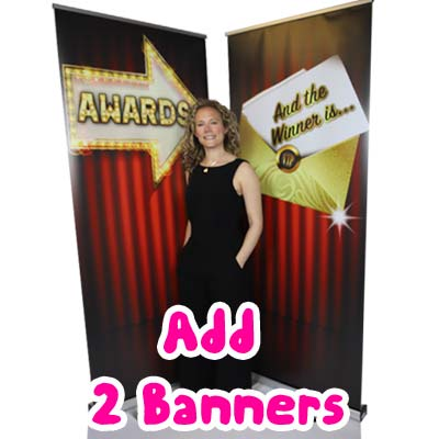 add-banners-hollywood