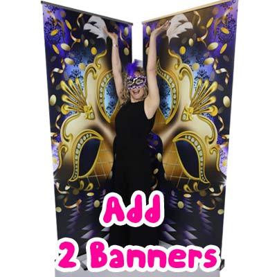 add-banners-masq