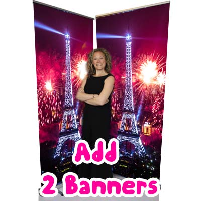 add-banners-paris