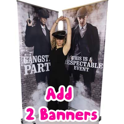 add-banners-peaky