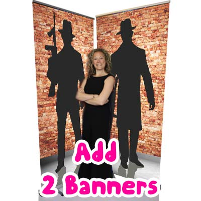 add-banners-prohibition