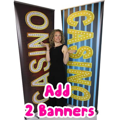 add-banners-vegas