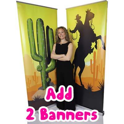 add-banners-western
