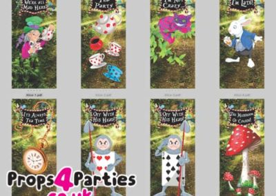 alice-in-wonderland-party-decorations-8