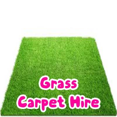 carpet-hire-grass