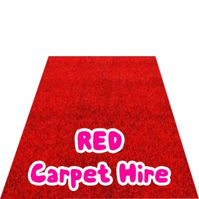 carpet-hire-red1