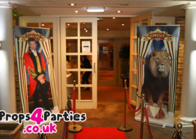 circus-party-decorations-4