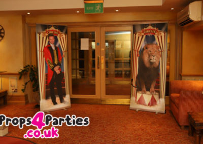 circus-party-decorations-5