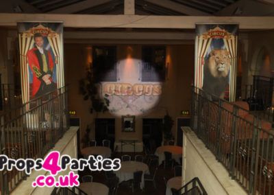 circus-party-decorations-7