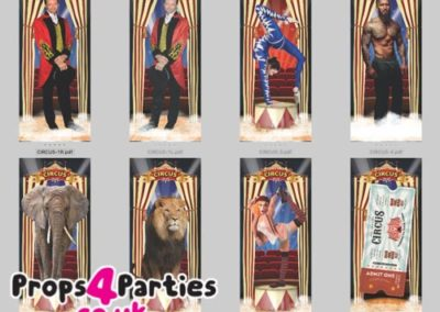 circus-party-decorations-8