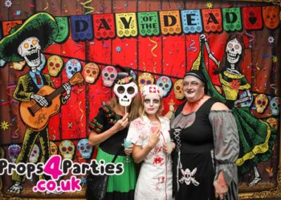 day-of-the-dead-backdrop-3