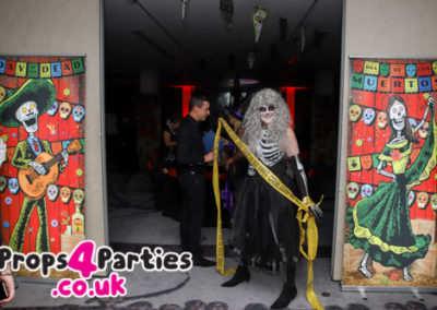 day-of-the-dead-party-decorations-3