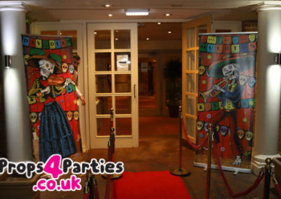 day-of-the-dead-party-decorations-5
