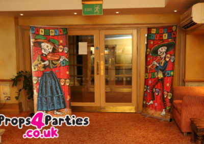 day-of-the-dead-party-decorations-6