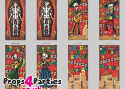 day-of-the-dead-party-decorations-8