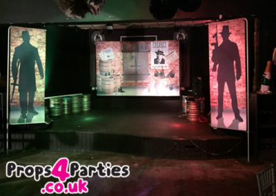 gangsters-party-decorations-4