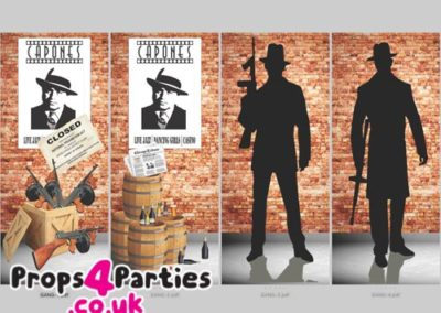 gangsters-party-decorations-8