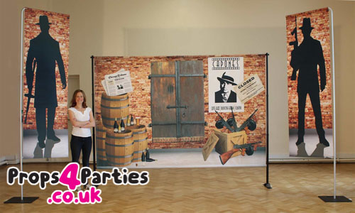 gangsters-party-decorations