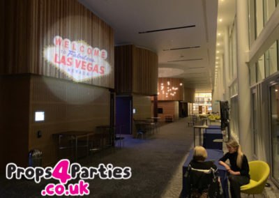 gobo-projector-hire-10
