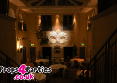 gobo-projector-hire-12