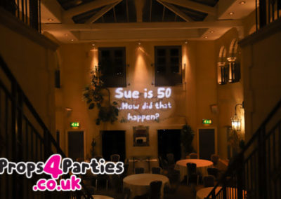 gobo-projector-hire-13