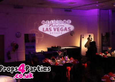 gobo-projector-hire-2