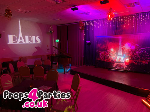 gobo-projector-hire-5