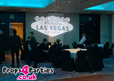 gobo-projector-hire-6