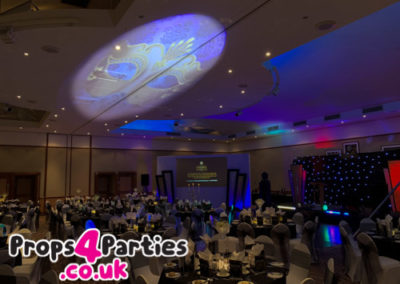 gobo-projector-hire-7