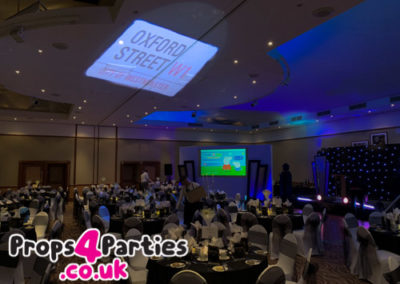gobo-projector-hire-8