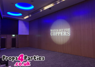 gobo-projector-hire-9