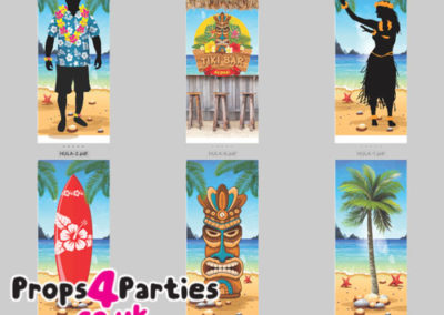 hawaiian-party-decorations-8