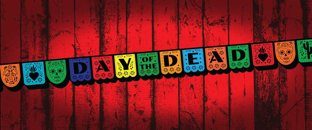 header-day-of-the-dead