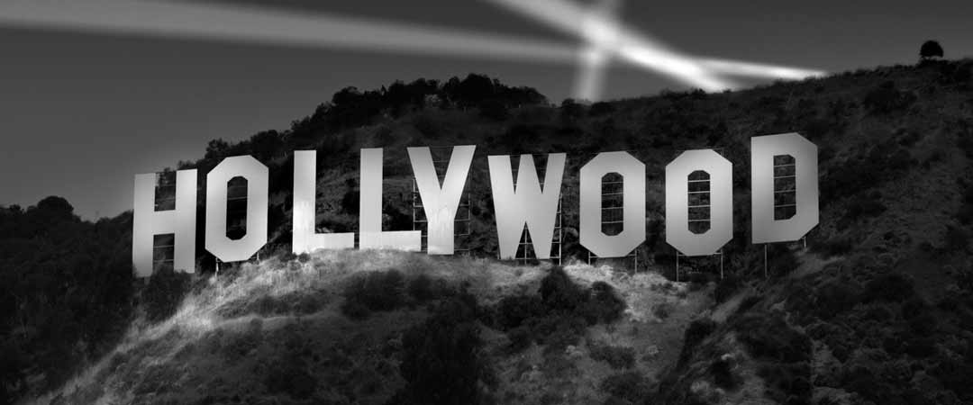 header-hollywood