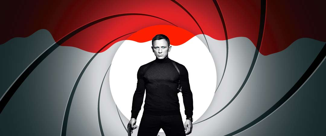 header-james-bond