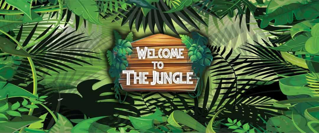 header-jungle