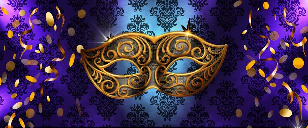 header-masquerade