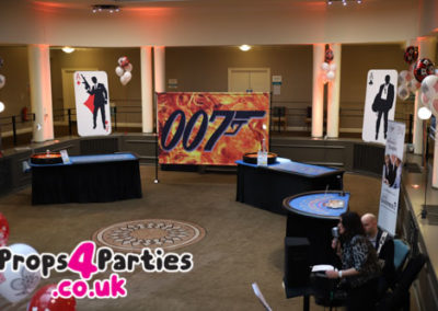james-bond-party-decorations-2