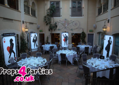 james-bond-party-decorations-8